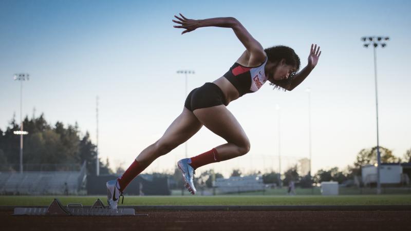 Что такое интервальный бег и как правильно им заниматься