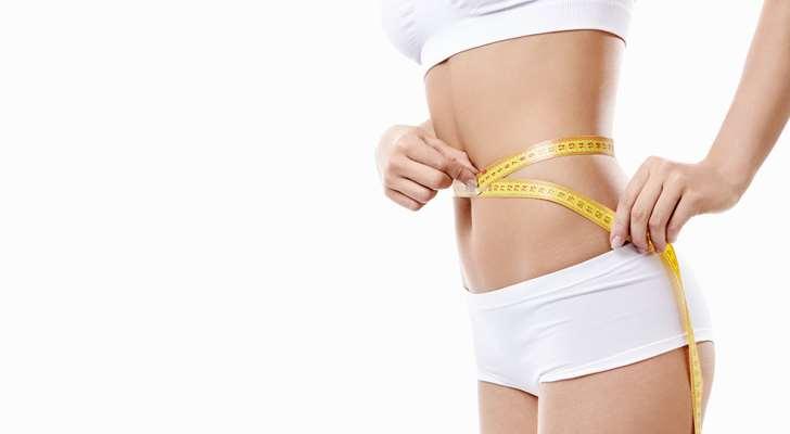 7 ошибок, которые люди допускают при похудении