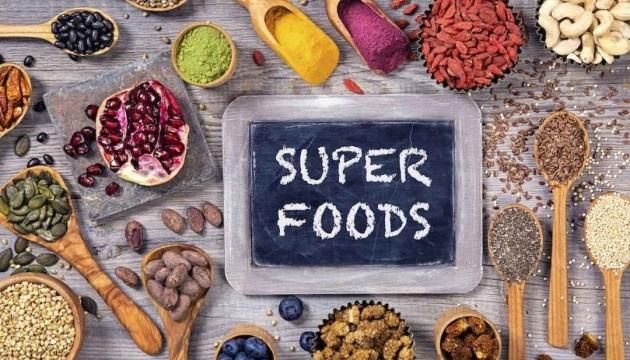 5 суперпродуктов, которые сумели покорить мир