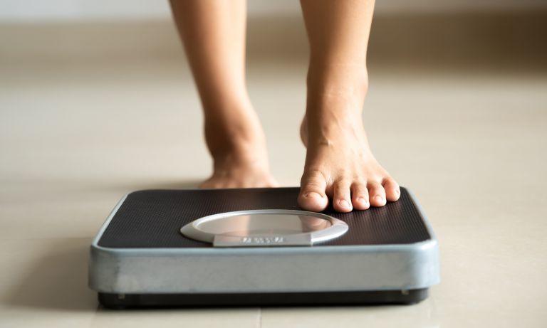 Как похудеть и сохранить результат. Рекомендации экспертов.