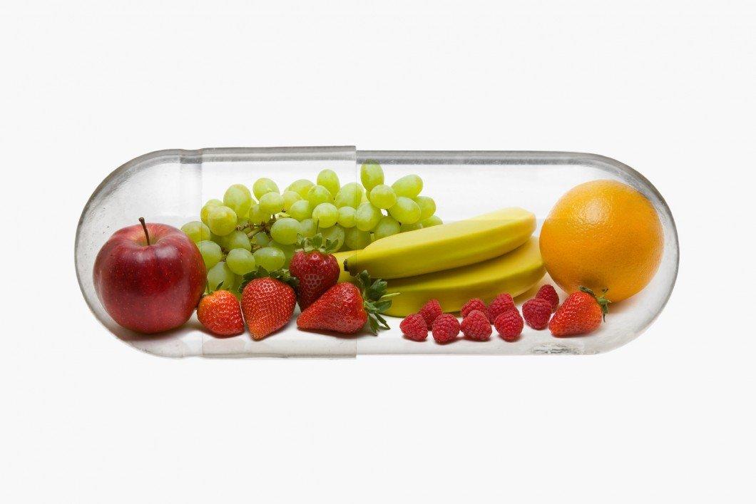 Как теряются жизненно важные витамины